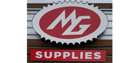 M&G Inducstrial Supplies
