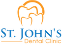 St. John's Dental Care